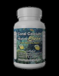 coral-calcium-marine-plus